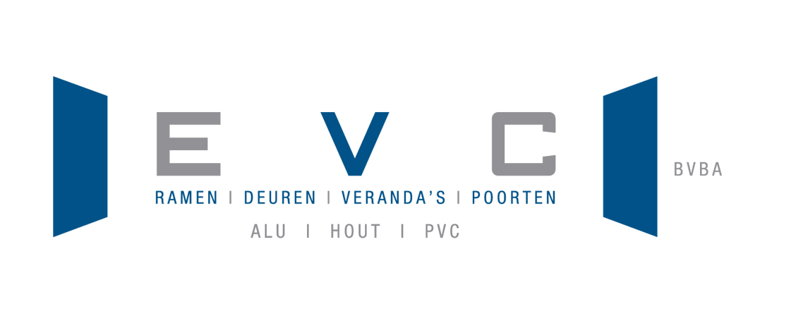 EVC partner web